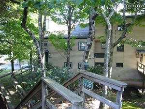 Photo of 313 Mariah Circle #G-24, Beech Mountain, NC 28604 (MLS # 217158)