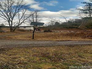 Photo of 830 Buck Mountain Road, Roan Mountain, TN 37687 (MLS # 206159)