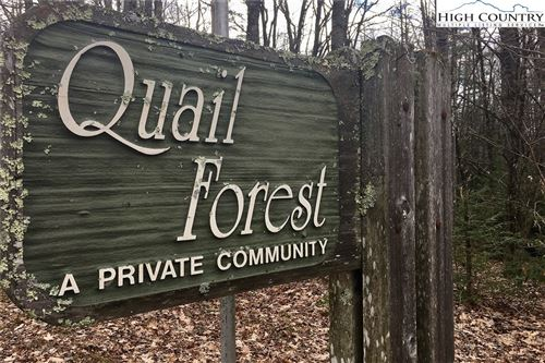 Photo of Lot 12 Oak Street, Linville, NC 28646 (MLS # 206162)