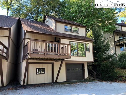Photo of 1317 Sugar Mountain Drive #M-55, Sugar Mountain, NC 28604 (MLS # 219162)