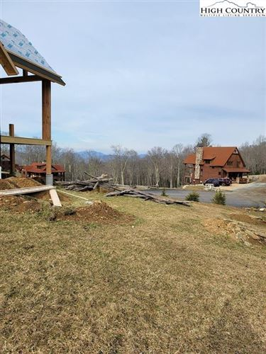 Photo of 54 Long Crested Drive, Banner Elk, NC 28604 (MLS # 228166)