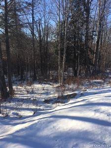 Photo of 68 Eagles Nest Trail Trail, Banner Elk, NC 28604 (MLS # 205167)