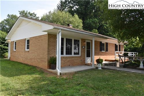 Photo of 75 Delp Heights, Sparta, NC 28675 (MLS # 232168)