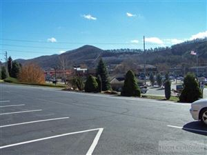 Tiny photo for 1377 Blowing Rock Road, Boone, NC 28607 (MLS # 182170)