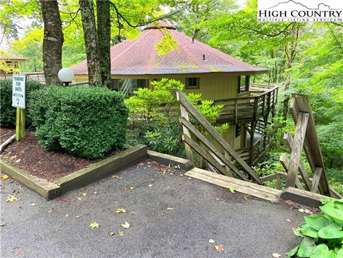 Photo of 315 Timber Ridge Road #D10 & D11, Sugar Mountain, NC 28604 (MLS # 224170)