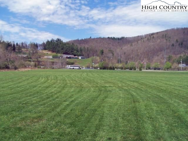 Photo for Tbd US Highway 321, Blowing Rock, NC 28605 (MLS # 230171)