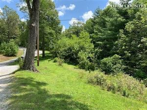 Photo of TBD Pittman's Gap Road, Newland, NC 28657 (MLS # 217172)