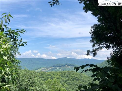 Photo of Lot #31 Jewelweed Trail, Newland, NC 28657 (MLS # 223172)