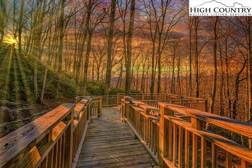 Photo of 360 Misty Mountain Road, Boone, NC 28607 (MLS # 227173)