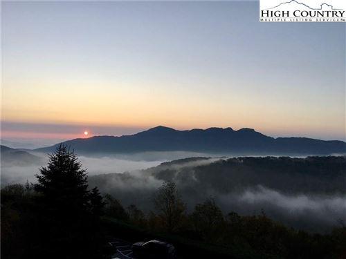 Photo of 303 Sugar Top Drive #1-2122, Sugar Mountain, NC 28604 (MLS # 233176)