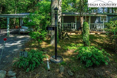 Photo of 138 Woodcliff Loop, Newland, NC 28657 (MLS # 231177)
