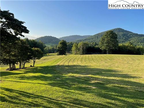Photo of TBD Home Place Lane, Troutdale, VA 24378 (MLS # 233177)