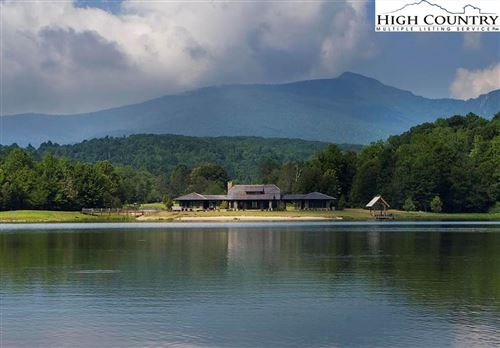 Photo of Lot 92 Twilight Point, Blowing Rock, NC 28605 (MLS # 224179)