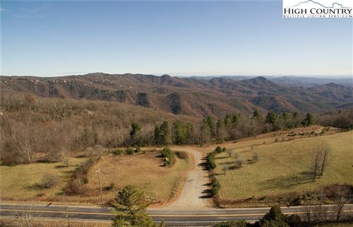 Photo of TBD Hwy 221 Highway, Blowing Rock, NC 28605 (MLS # 219180)