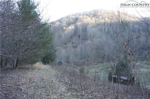 Photo of TBD Mountain Springs Road, Sugar Grove, NC 28679 (MLS # 228180)