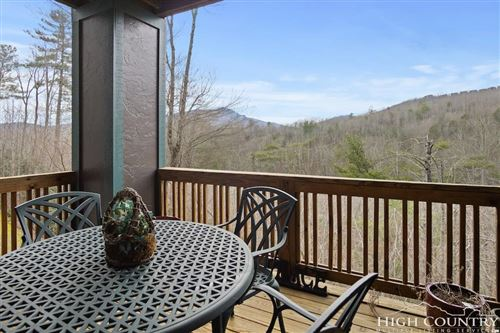 Photo of 499 Peaceful Haven Drive #711, Boone, NC 28607 (MLS # 213181)