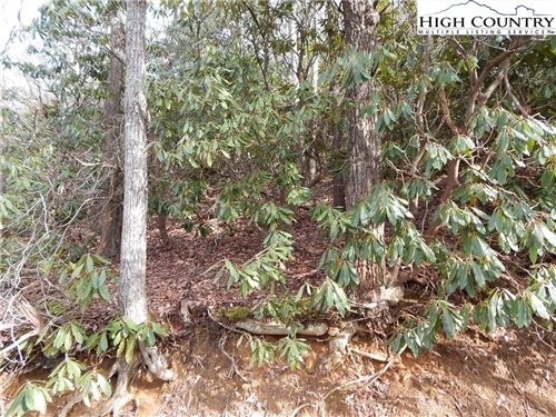 Photo of tbd Willow Mountain Drive, Vilas, NC 28692 (MLS # 232181)