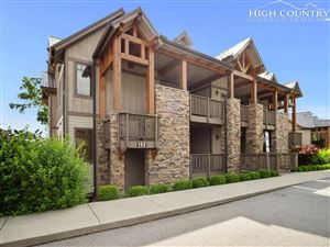 Photo of 152 Red Tail Summit #CI-1, Boone, NC 28607 (MLS # 216182)