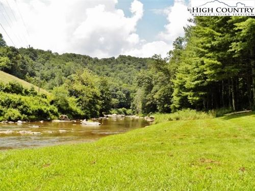 Photo of Lot 12 River Spring Road, Sugar Grove, NC 28679 (MLS # 228182)