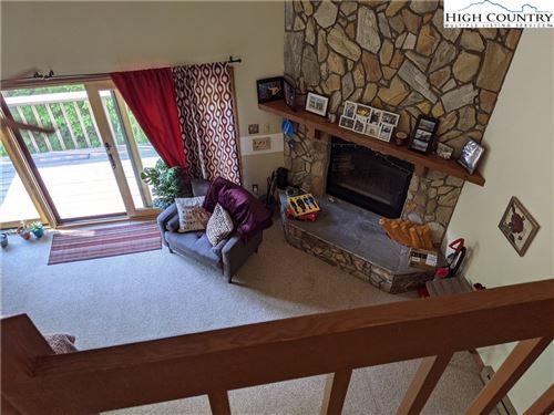 Photo of 156 Hanging Rock Villas #221, Seven Devils, NC 28604 (MLS # 231182)