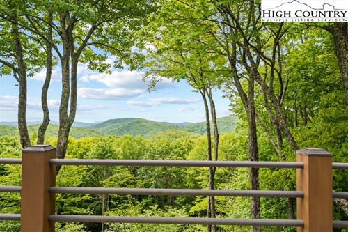Photo of 328 Branch Water Run, Linville, NC 28646 (MLS # 231183)