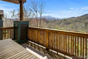 Photo of 499 Peaceful Haven Drive #731, Boone, NC 28607 (MLS # 213186)