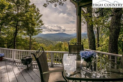 Photo of 1734 Linville Drive, Marion, NC 28752 (MLS # 233186)