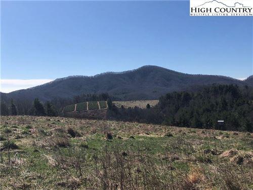 Photo of TBD Fox Crest Overlook, Laurel Springs, NC 28644 (MLS # 229188)