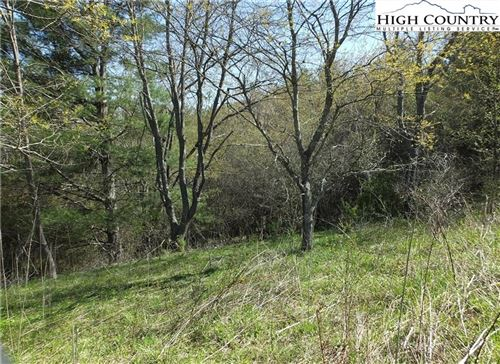 Photo of Lot 14 Air View Drive, Crumpler, NC 28617 (MLS # 208191)