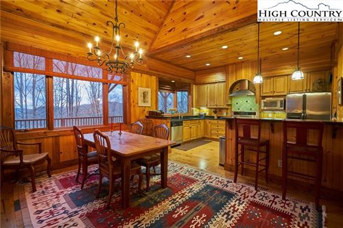 Tiny photo for 290 Glenridding Road, Boone, NC 28607 (MLS # 220193)