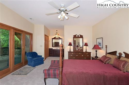 Tiny photo for 340 Cardinal Court, Banner Elk, NC 28604 (MLS # 231194)