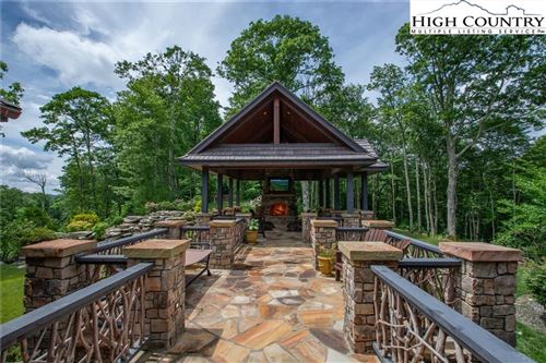 Tiny photo for 1523 Summit Park Drive, Banner Elk, NC 28604 (MLS # 220195)