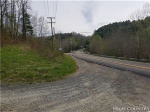 Photo of TBD 421 N Highway, Vilas, NC 28692 (MLS # 208196)