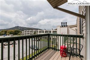 Photo of 301 Pinnacle Inn Road #1313, Beech Mountain, NC 28604 (MLS # 218196)