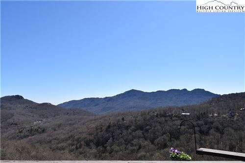 Photo of 244 Skyleaf Drive #402, Sugar Mountain, NC 28604 (MLS # 229196)