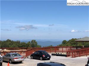 Photo of 301 Pinnacle Inn Road #4111, Beech Mountain, NC 28604 (MLS # 218197)