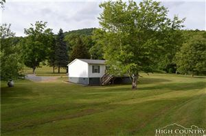 Photo of 115 Burkett Road, Boone, NC 28607 (MLS # 213199)