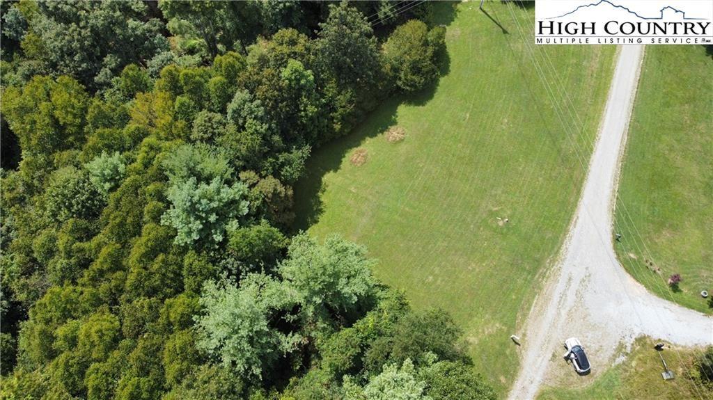 Photo of TBD Deer Meadows Lane, Boone, NC 28607 (MLS # 233200)