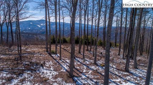 Photo of Lot H-14 Heritage Ridge Road, Elk Park, NC 28622 (MLS # 228202)