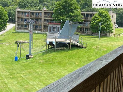 Photo of 103 Sugar Ski Drive #326, Sugar Mountain, NC 28604 (MLS # 232203)