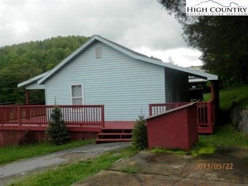 Tiny photo for 5779 Highway 421, Vilas, NC 28692 (MLS # 220207)