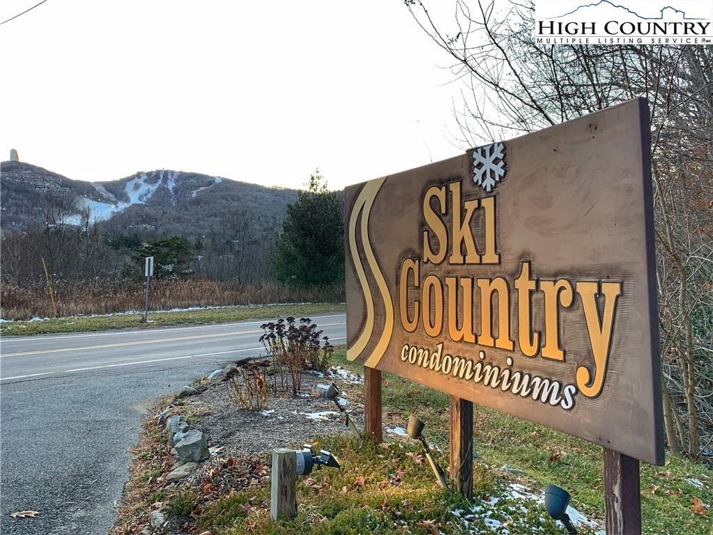 24 Creekside Drive A Banner Elk Nc 28604 Mls 218209 Listing Information Real Living Carolina Property Real Living Real Estate
