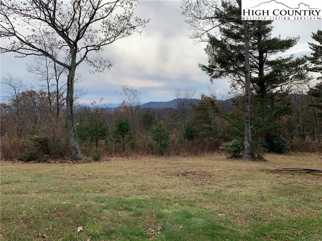 Photo for tbd Tanawha Parkway, Blowing Rock, NC 28605 (MLS # 220211)