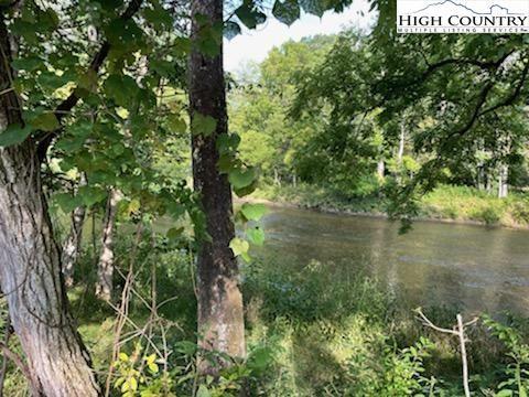 Photo of Lot 14 Riverwind Drive, Lansing, NC 28640 (MLS # 233213)