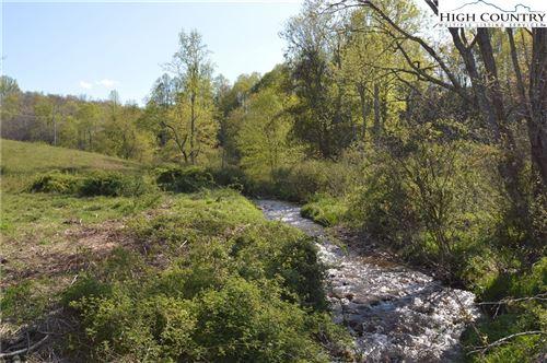 Photo of Lot 7-8 Irwin Valley Irwin Farm Road, Sparta, NC 28675 (MLS # 217216)
