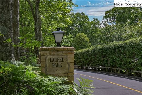 Photo of 663 Dogwood Lane, Blowing Rock, NC 28605 (MLS # 228218)