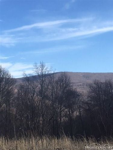 Photo of F17 Eagles Nest Trail, Banner Elk, NC 28604 (MLS # 206221)