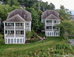 Photo of 8977 Valley Boulevard #101, Blowing Rock, NC 28605 (MLS # 215221)