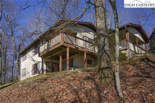 Photo of 368 Heritage Ridge Road, Boone, NC 28607 (MLS # 229222)