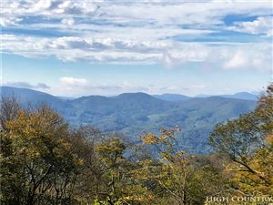 Photo of 60 Silver Fox Trail, Banner Elk, NC 28604 (MLS # 210223)